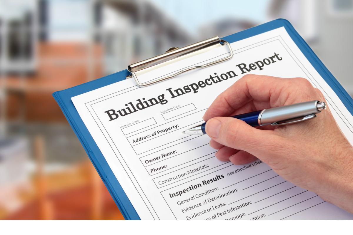 Bremerton Home Inspection | Bremerton Home Inspector | PNW Home